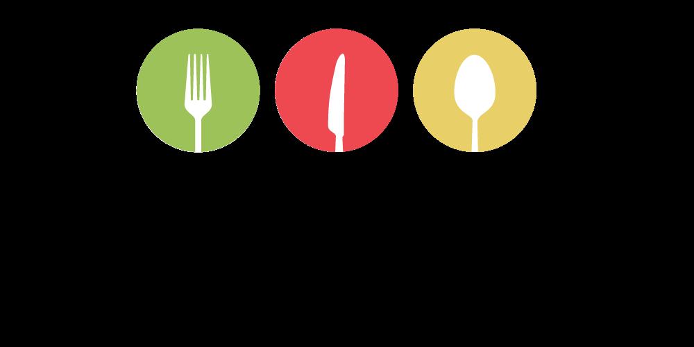 Innovative Food Brands